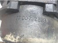 Бачок гидроусилителя Renault Espace 3 1996-2002 6787020 #3