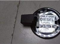 б/н Лючок бензобака Opel Zafira B 2005-2012 6787023 #2