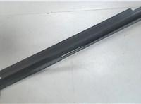 Полка багажника Mercedes SLK R170 1996-2004 6787058 #1