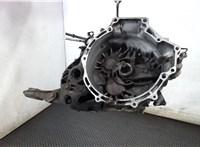 б/н КПП 6-ст.мех. (МКПП) Mazda 3 (BK) 2003-2009 6787065 #1