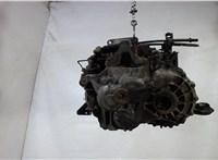 б/н КПП 6-ст.мех. (МКПП) Mazda 3 (BK) 2003-2009 6787065 #3