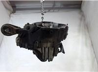 б/н КПП 6-ст.мех. (МКПП) Mazda 3 (BK) 2003-2009 6787065 #5