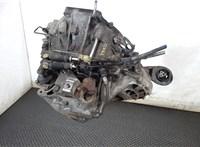 б/н КПП 6-ст.мех. (МКПП) Mazda 3 (BK) 2003-2009 6787065 #6