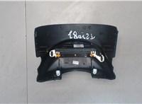 Часы Citroen C4 2004-2010 6787256 #2