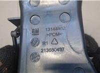 Дефлектор обдува салона Opel Zafira B 2005-2012 6787274 #4