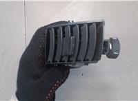 Дефлектор обдува салона Opel Zafira B 2005-2012 6787279 #1