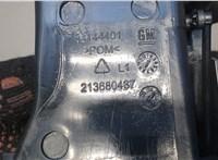 Дефлектор обдува салона Opel Zafira B 2005-2012 6787279 #2