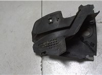 Пластик (обшивка) моторного отсека Opel Zafira B 2005-2012 6787290 #2