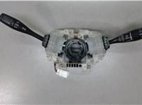 Переключатель поворотов и дворников (стрекоза) Mazda 6 (GH) 2007-2012 6787300 #1