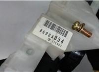 Переключатель поворотов и дворников (стрекоза) Mazda 6 (GH) 2007-2012 6787300 #3