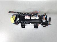 Блок предохранителей Chevrolet Tacuma 6787364 #2