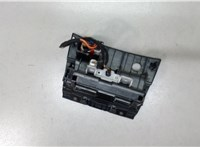 Пепельница Mazda 3 (BK) 2003-2009 6787403 #2