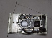 4F0951177 Фонарь салона (плафон) Audi A6 (C6) 2005-2011 6787470 #2