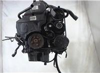 Двигатель (ДВС) Volvo XC90 2002-2014 6787509 #1