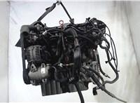 Двигатель (ДВС) Volvo XC90 2002-2014 6787509 #2
