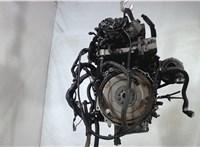 Двигатель (ДВС) Volvo XC90 2002-2014 6787509 #3