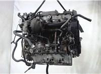 Двигатель (ДВС) Volvo XC90 2002-2014 6787509 #4