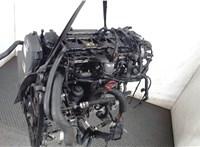 Двигатель (ДВС) Volvo XC90 2002-2014 6787509 #5