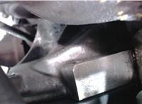 Двигатель (ДВС) Volvo XC90 2002-2014 6787509 #6