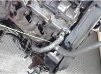 Двигатель (ДВС) Volvo XC90 2002-2014 6787509 #7