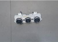 Переключатель отопителя (печки) Mazda 6 (GG) 2002-2008 6787538 #1
