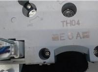 Переключатель отопителя (печки) Mazda 6 (GG) 2002-2008 6787538 #3