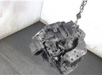 б/н КПП 6-ст.мех. (МКПП) Volkswagen Golf 5 2003-2009 6787642 #6