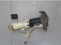б/н Насос топливный электрический Daihatsu Terios 1 6787808 #1