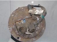 б/н Насос топливный электрический Daihatsu Terios 1 6787808 #2