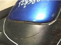 Зеркало боковое Peugeot Partner 2002-2008 6787850 #5
