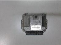 Блок управления (ЭБУ) Suzuki Grand Vitara 2005-2012 6787863 #1