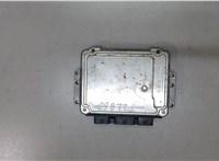 Блок управления (ЭБУ) Suzuki Grand Vitara 2005-2012 6787863 #2