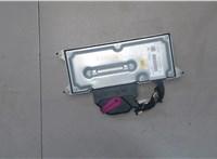 Усилитель звука Audi A6 (C6) 2005-2011 6787901 #1
