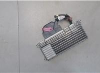 Усилитель звука Audi A6 (C6) 2005-2011 6787901 #2