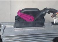Усилитель звука Audi A6 (C6) 2005-2011 6787901 #3