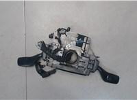Переключатель поворотов и дворников (стрекоза) Volkswagen Jetta 5 2004-2010 6788225 #2