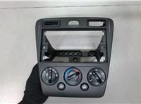 Переключатель отопителя (печки) Ford Fusion 2002-2012 6788293 #1