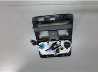 Переключатель отопителя (печки) Ford Fusion 2002-2012 6788293 #2