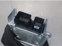 Блок управления (ЭБУ) Ford Focus 2 2008-2011 6788448 #3