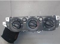 Переключатель отопителя (печки) Ford Focus 2 2008-2011 6788505 #1