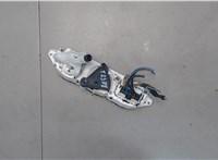 Переключатель отопителя (печки) Ford Focus 2 2008-2011 6788505 #2