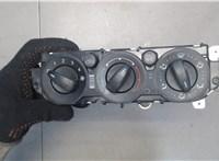 Переключатель отопителя (печки) Ford Galaxy 2010-2015 6788515 #1