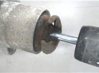 б/н Амортизатор подвески Audi A4 (B6) 2000-2004 6788627 #3