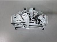 Переключатель отопителя (печки) Fiat 500 2007- 6788686 #2