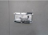 8T0919603C Дисплей компьютера (информационный) Audi A6 (C6) 2005-2011 6788697 #2