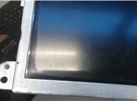 8T0919603C Дисплей компьютера (информационный) Audi A6 (C6) 2005-2011 6788697 #4