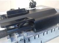8T0919603C Дисплей компьютера (информационный) Audi A6 (C6) 2005-2011 6788697 #5
