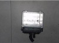 Блок управления (ЭБУ) Audi A3 (8PA) 2008-2013 6788773 #2