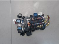 Блок предохранителей Suzuki Grand Vitara 2005-2012 6788874 #1