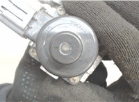Клапан рециркуляции газов (EGR) Mazda 3 (BK) 2003-2009 6788909 #2